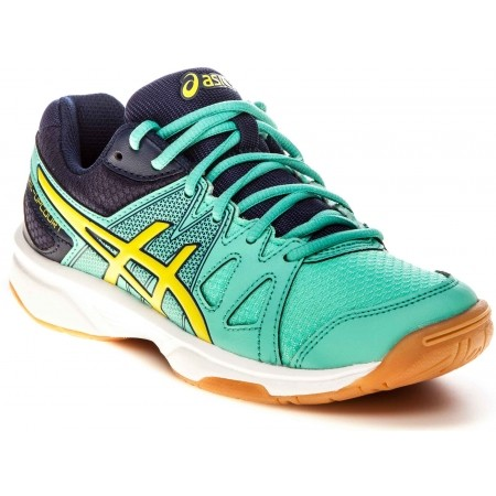 asics gel-upcourt gs