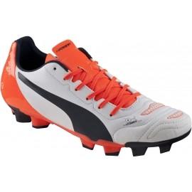 Puma EVO POWER 4.2 FG - Football Boots