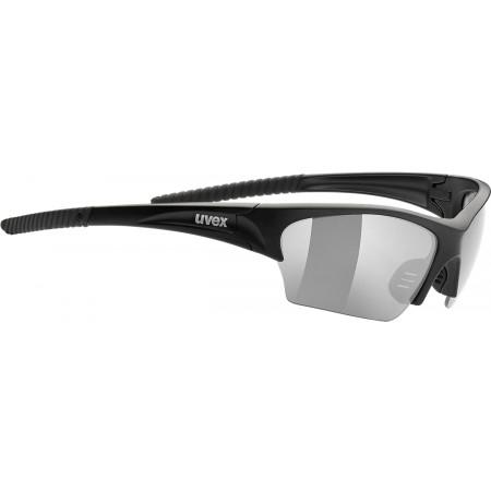 SUNSATION - Sports glasses - Uvex SUNSATION