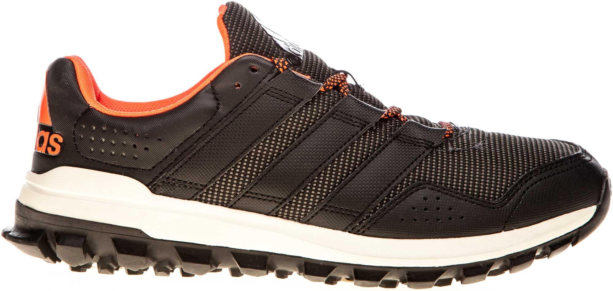 Adidas Slingshot Tr M Sportisimo Com