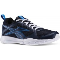 Reebok TRAINFUSION 5.0 - Men's running shoes