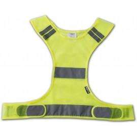 Runto SPORTS VEST - Reflective Vest