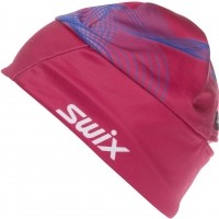 Swix RACE WARM HAT WOMENS