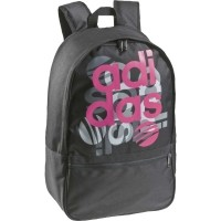 adidas NEO ADIDAS BP - City backpack