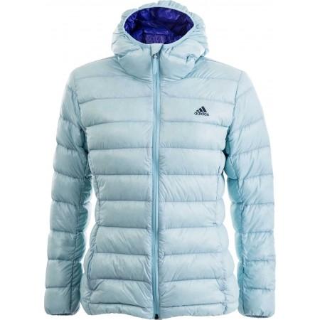 adidas jacket women
