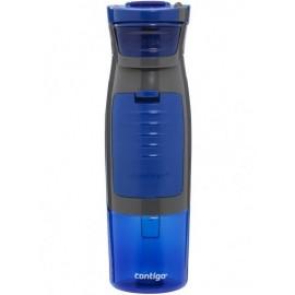 Contigo KANGAROO - Sports bottle