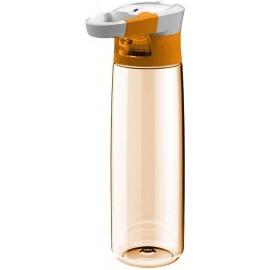 Contigo SKY - Sports bottle