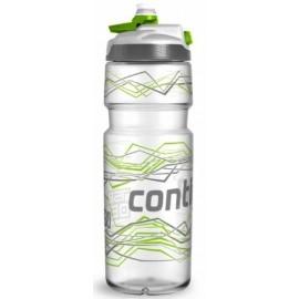 Contigo DEVON - Sports bottle