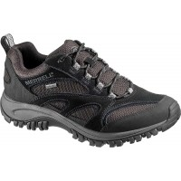 Merrell PHOENIX GORE-TEX - Men's Trekking Shoes