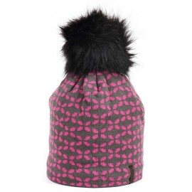 Alice Company WINTER BOBBLE HAT