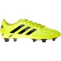 adidas NEORIDE III FG - Men's Football Boots