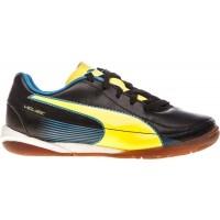 Puma VELIZE II IT JR - Children's Indoor Shoes