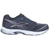 Reebok TRIPLEHALL 4.0 - Men's jogging shoes