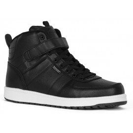 Willard COLLIN - Men's Winter Shoes