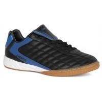 Kensis FONZO - Sports Footwear