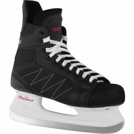 Crowned NODIN - Ice Hockey Skates
