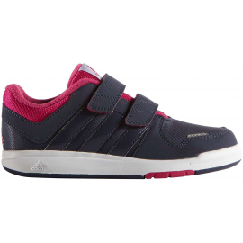 adidas LK TRAINER 6 CF K - Men's walking shoes