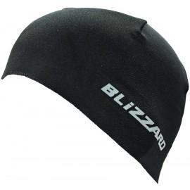 Blizzard FUNCTION CAP - Underhelmet hat