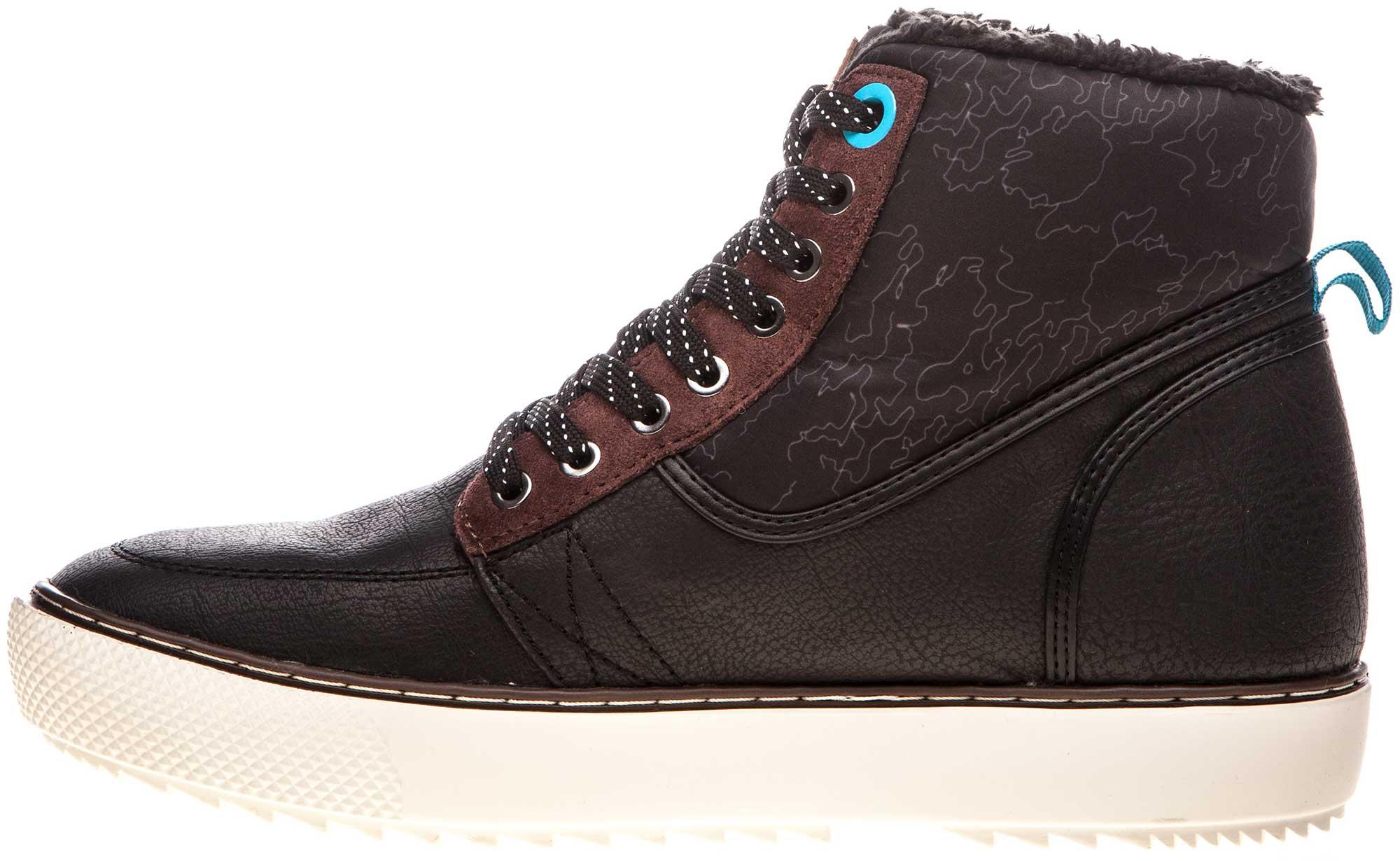 O Neill Shoes Men
