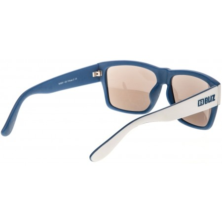Bliz Sunglasses  bliz sunglasses sportisimo com