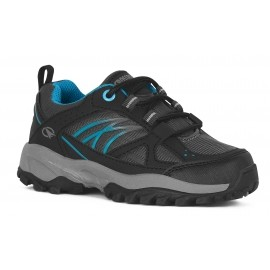 Crossroad DARIO V - Children's Footwear