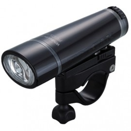 Topeak HP FOCUS - Front light - Topeak