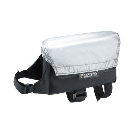 TRI BAG - Frame case - Topeak TRI BAG - 1