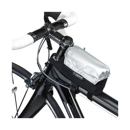 TRI BAG - Frame case - Topeak TRI BAG - 2