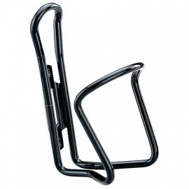 Topeak SHUTLLE CAGE AL - Bottle holder - Topeak