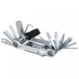 Topeak MINI 20 PRO - Cycling tools