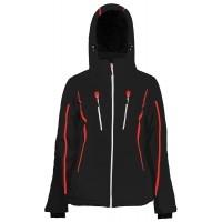 Willard PAMELA - Women's ski jacket
