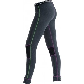 Axis COOLMAX UNDERPANTS WOMENS´S