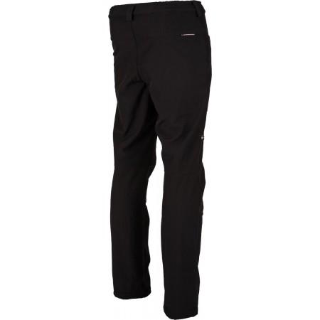 TRIMM MEN - Men's softshell trousers - Rucanor TRIMM MEN - 2