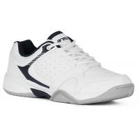 Aress LAMAR II M - Men's Tennis Shoes