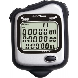 Olympia STOPWATCH OLYMPIA 10 LAP - Stopwatch