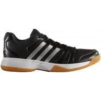 adidas LIGRA 3 - Men's Footwear