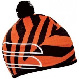 Sportful RYTHMO HAT