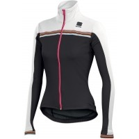 Sportful ALLURE THERMAL JERSEY