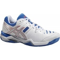 Asics GEL CHALLENGER 10 CLAY