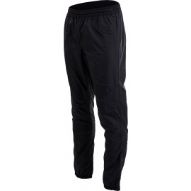 Swix EPIC PANTS MENS - Sports pants - Swix