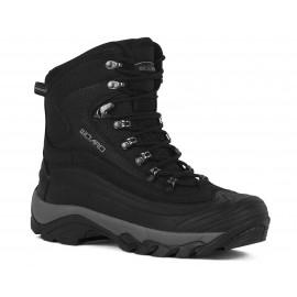 Willard CALIX - Men's Winter Boots