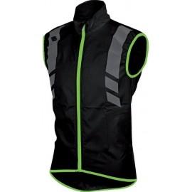 Sportful REFLEX 2 VEST - Men's cycling vest