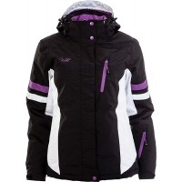 Willard AMANDA - Women's Ski Jacket
