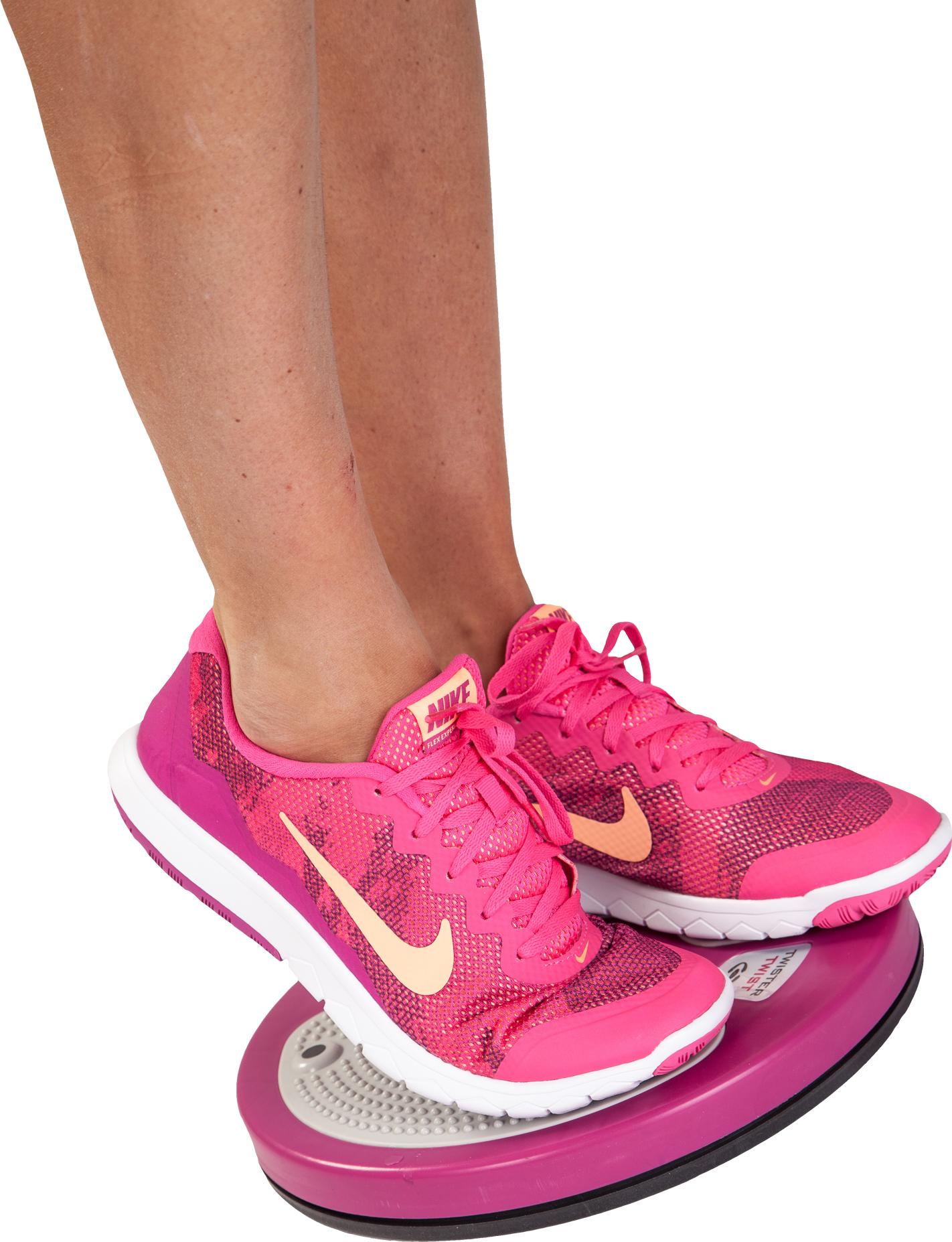Nike Performance Flex Experience Rn 3