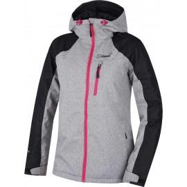 Hannah LAIR - Women's Ski Jacket