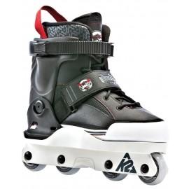 K2 VARSITY - Aggressive Skates