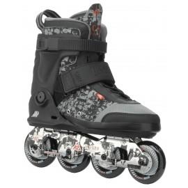 K2 IL CAPO - Urban Inline Skates