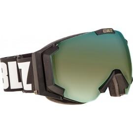 Bliz Spectra - Ski Goggles