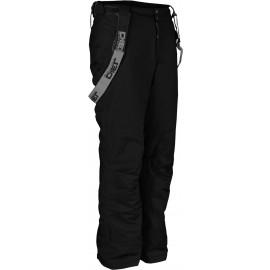 Diel DAN - Men's ski pants