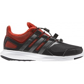 adidas WINTERFAST SL K - Kids Running Shoes